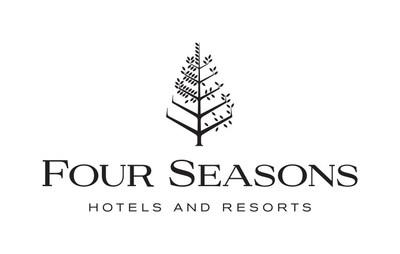 Four Seasons Hotels and Resorts (PRNewsfoto/Four Seasons Hotels and Resorts)