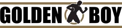 Golden Boy Promotions Logo