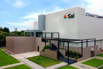 Sai Life Sciences opens new Discovery Biology facility at its integrated R&D campus in Hyderabad, India