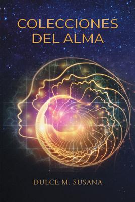 Colecciones Del Alma