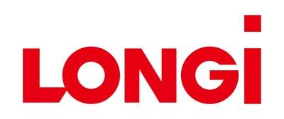 (PRNewsfoto/LONGi Green Energy Technology Co., Ltd)