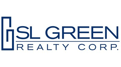 SL Green Realty Corp