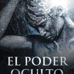 El nuevo libro de Francisco Ramírez, El Poder Oculto, una maravillosa obra donde se refleja la naturaleza del ser humano.