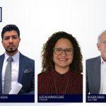 La OMT y Sommet Education dan a conocer a los ganadores de «Hospitality Challenge»